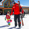 village-ski-carry-100x100.jpg